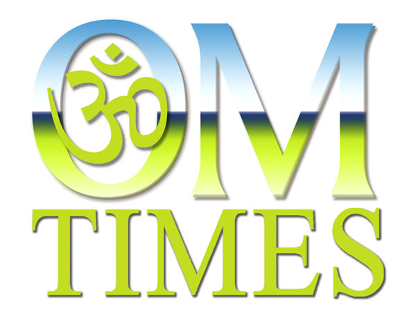 Om Times