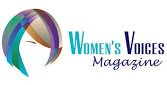Womens Voices Magazine