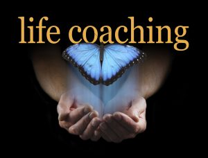 cristina smith, master the energy of your life coaching