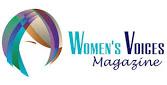 Womens Voices Magazine