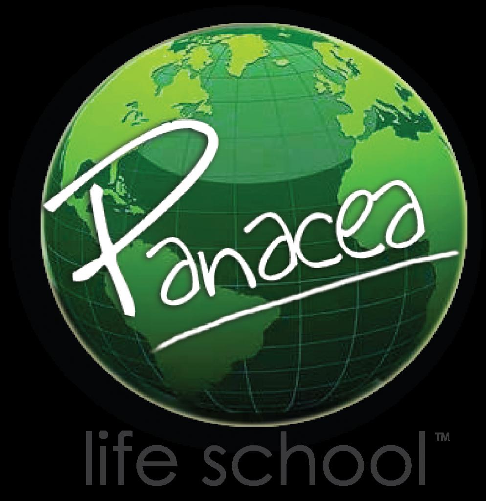 Panacea Life School